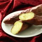にいがた焼いも工房.comの熟成冷やし焼き芋