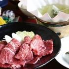 「能登新」の村上牛の茶ぶ茶ぶコース
