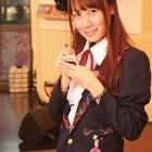 アイドル育成居酒屋 OHANAのMISATOさん