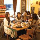 女性のためのランチ ~みんなのお昼ごはん~ 新潟グルメ