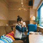 新潟市中央区エリア-カフェ好きのためのCAFEガイド
