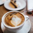 月に一度、プロ監修のコーヒータイムを自宅にお届け。希少な豆との出会い&イベントご招待も!